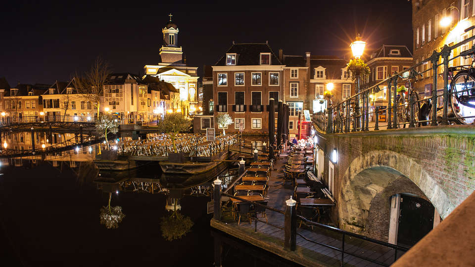 Ibis Leiden Centre - EDIT_exterior1.jpg