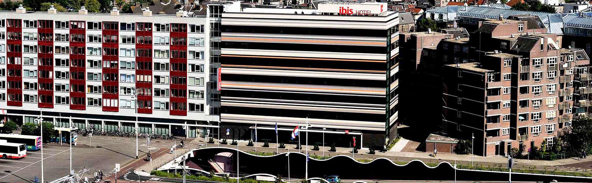 Ibis Leiden Centre - EDIT_front1.jpg