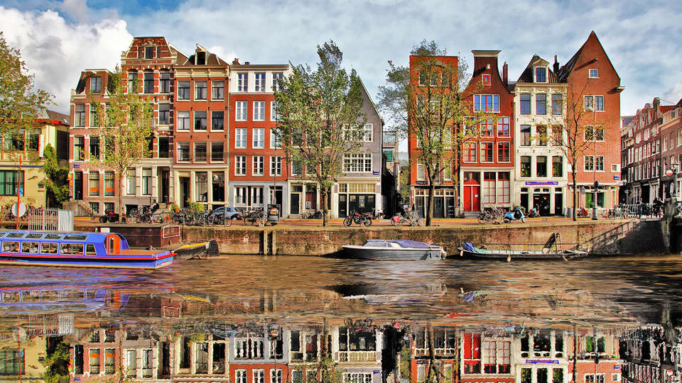 Jaz Amsterdam - EDIT_Fotolia_56184704_Subscription_XL.jpg