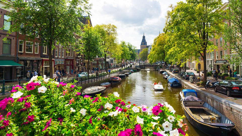 Jaz Amsterdam - EDIT_Fotolia_73263753_Subscription_XL.jpg