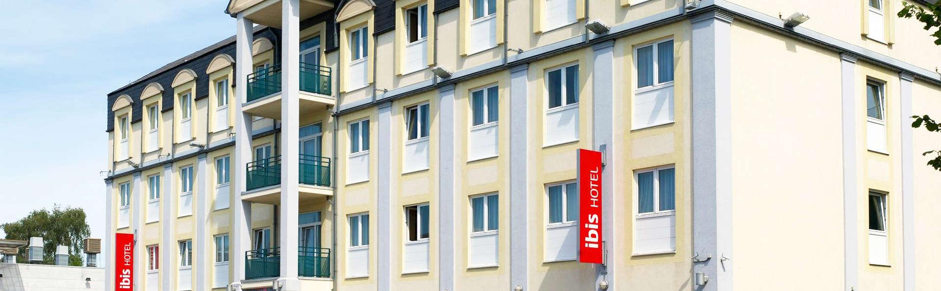 ibis Liège Boncelles - EDIT_front4.jpg