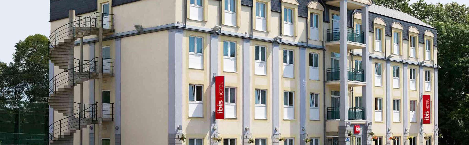 ibis Liège Boncelles - EDIT_front.jpg