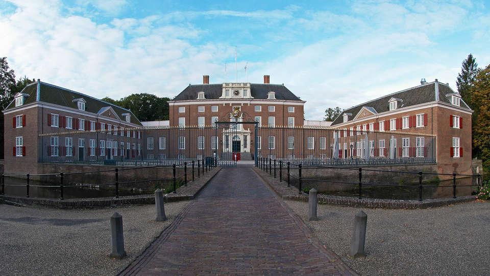 Kasteel Kerckebosch - EDIT_destination.jpg
