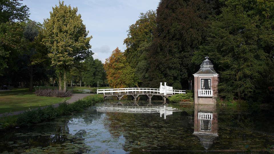 Kasteel Kerckebosch - EDIT_destination1.jpg