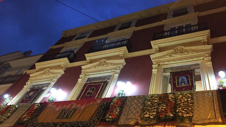Hotel Primus Valencia - EDIT_Ac-Visitare-Tours5.jpg
