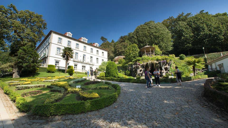 Hotel do Parque - EDIT_front3.jpg
