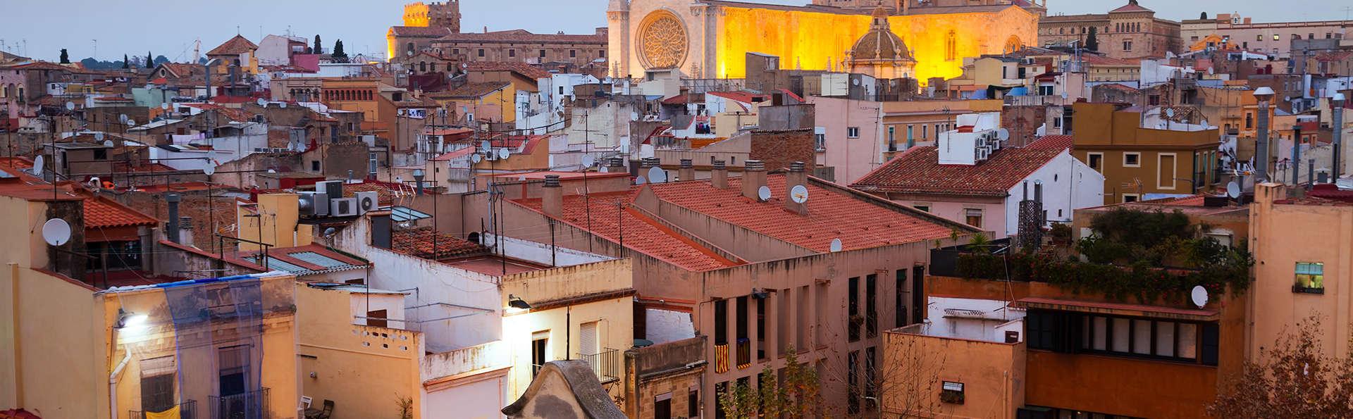 Hotel Lauria - Edit_Tarragona.jpg