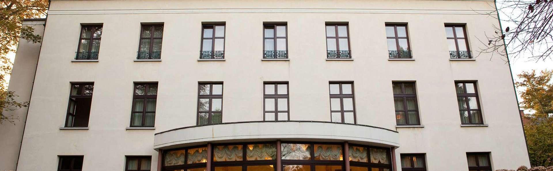 Kasteel Solhof - EDIT_front.jpg