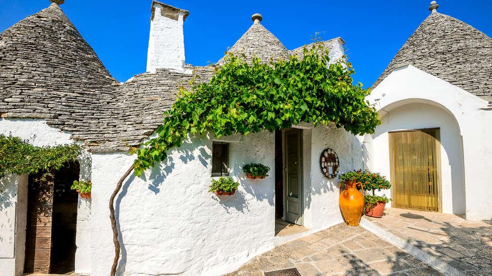 Heraclea Hotel Residence - EDIT_Alberobello2.jpg