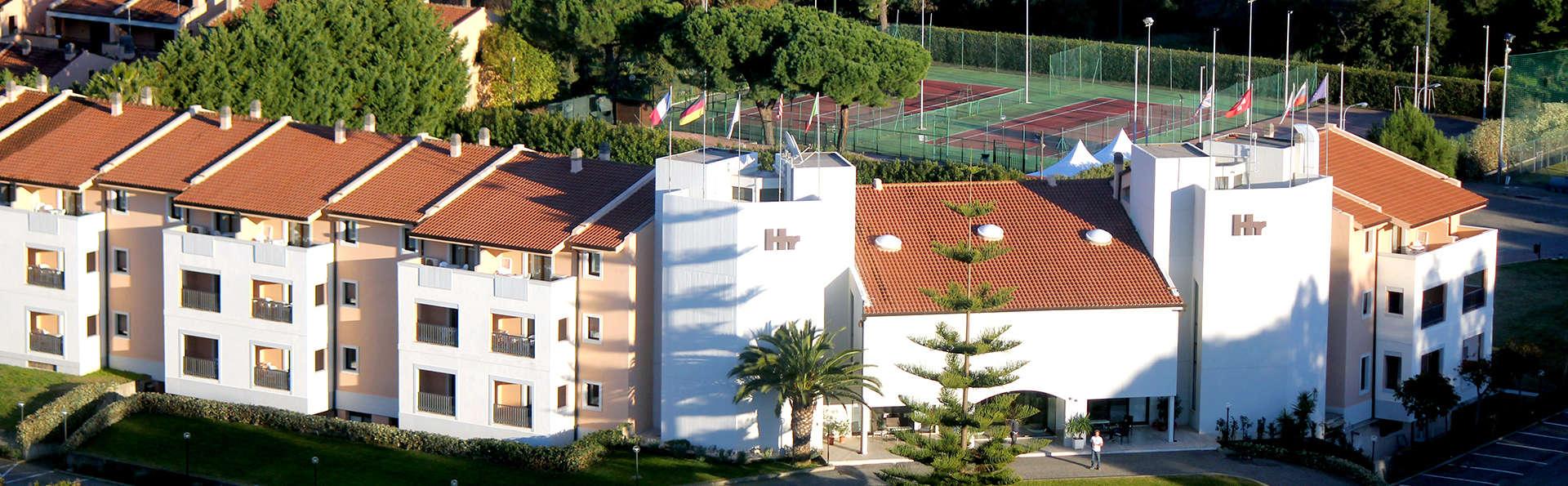 Heraclea Hotel Residence - Edit_Front.jpg