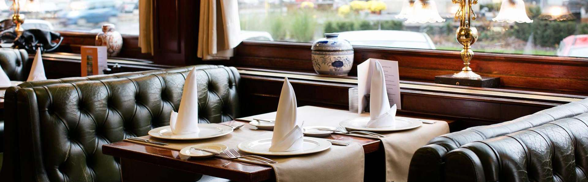 L'Auberge et sa Résidence - EDIT_restaurant2.jpg