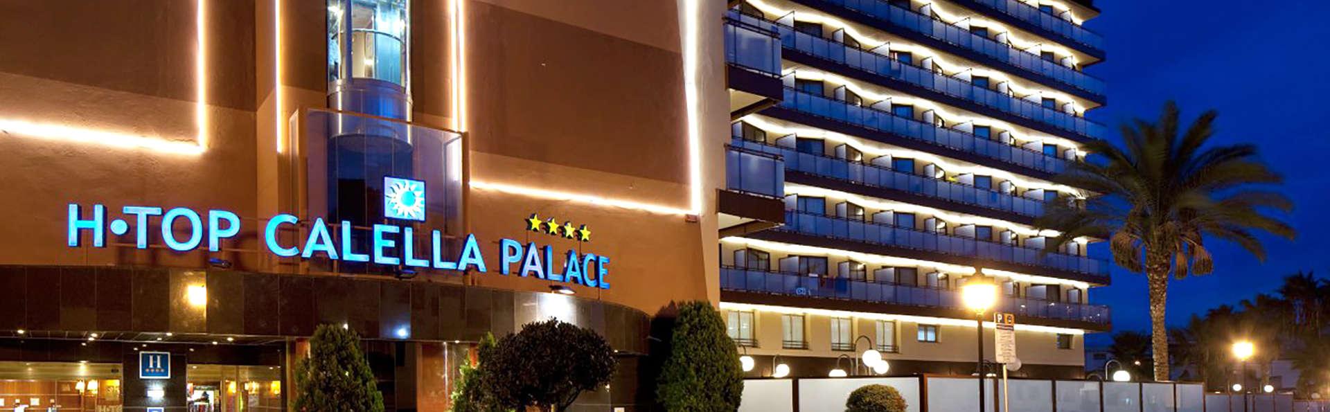 H Top Calella Palace Family & SPA 4* Sup - Edit_Front.jpg