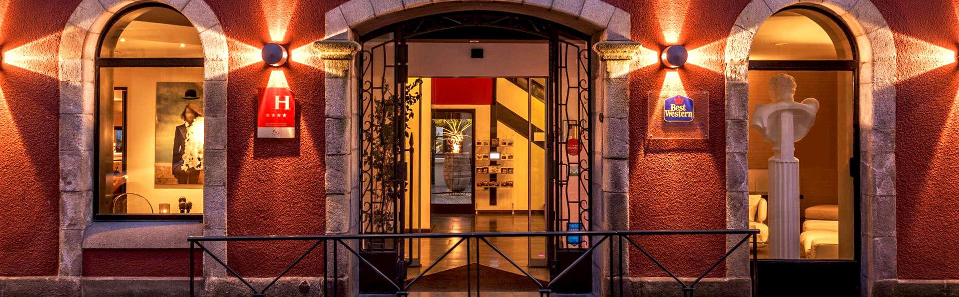 Best Western Hôtel Kregenn - Edit_Front.jpg