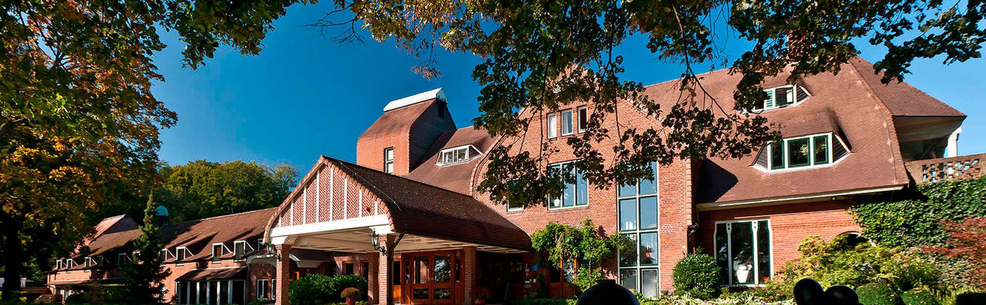 Landgoed De Wilmersberg - EDIT_front1.jpg