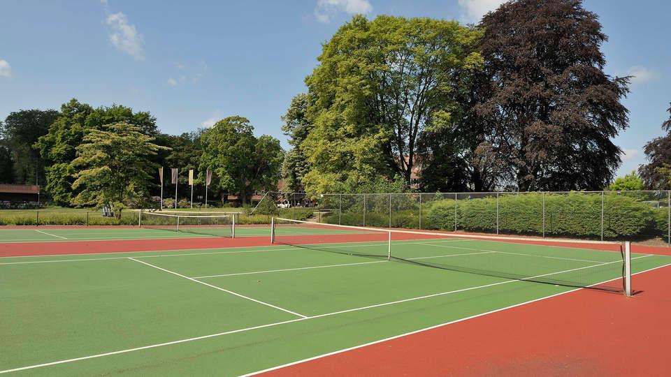Landgoed De Wilmersberg - EDIT_tenniscourt.jpg
