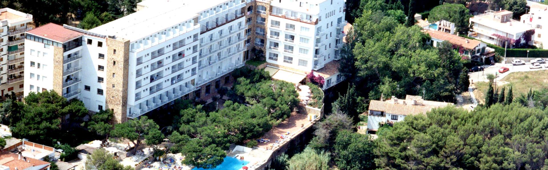 H Top Caleta Palace - Edit_Front.jpg