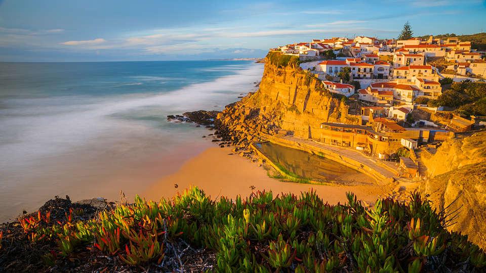 Arribas Sintra Hotel - Edit_Colares.jpg