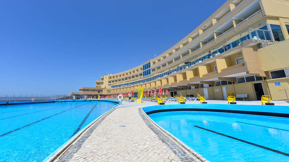 Arribas Sintra Hotel - Edit_Front.jpg