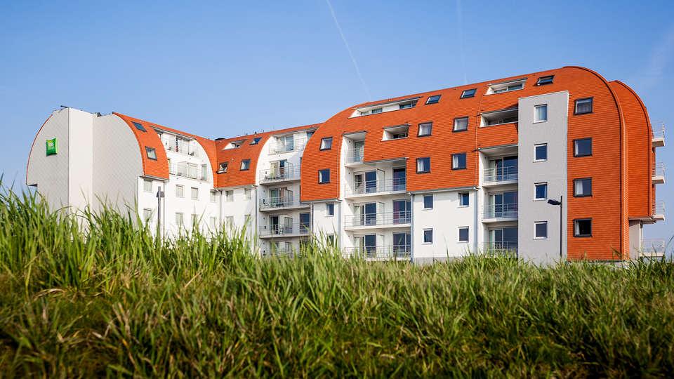 Ibis Styles Zeebrugge - EDIT_NEW_front.jpg