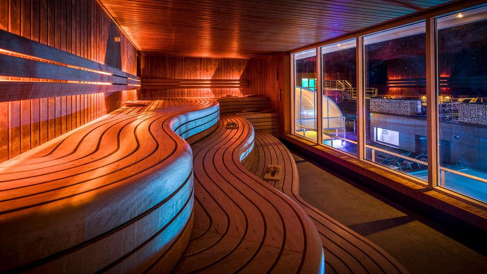 City Resort Hotel Mill - EDIT_NEW_sauna.jpg
