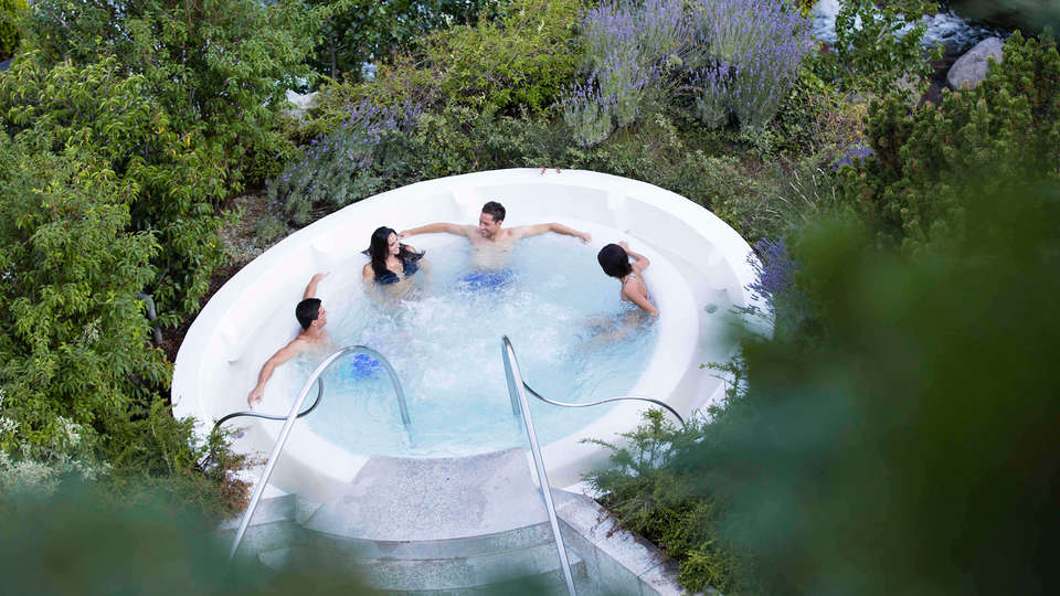 Hotel Spa Termes SERHS Carlemany - edit_new_caldea1.jpg