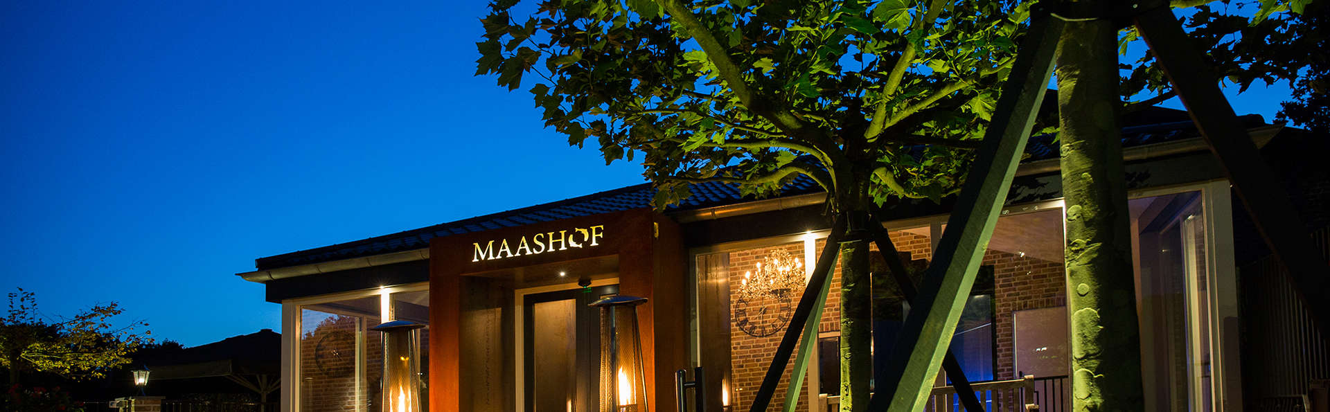 Maashof - EDIT_front2.jpg