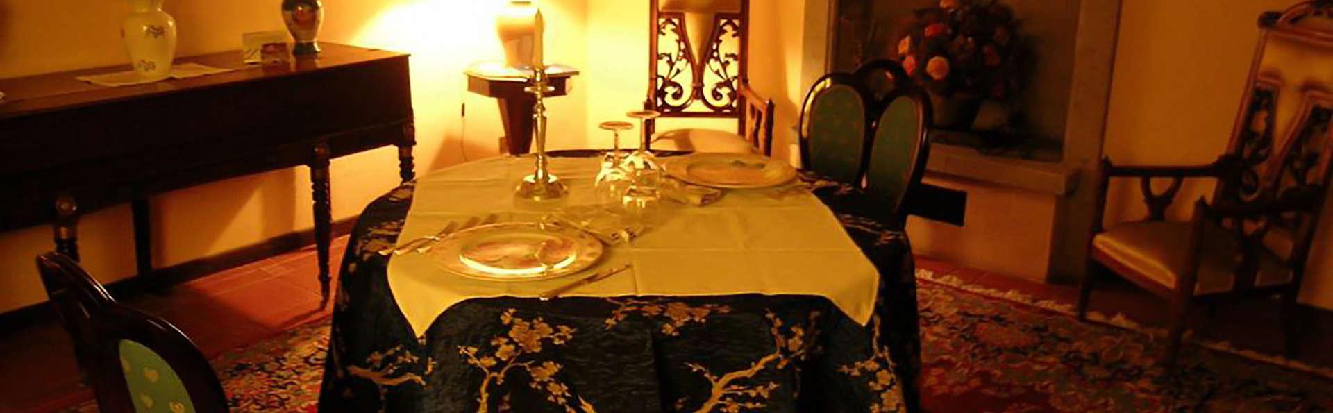 Relais Ca' De' Principi - Edit_Restaurant.jpg