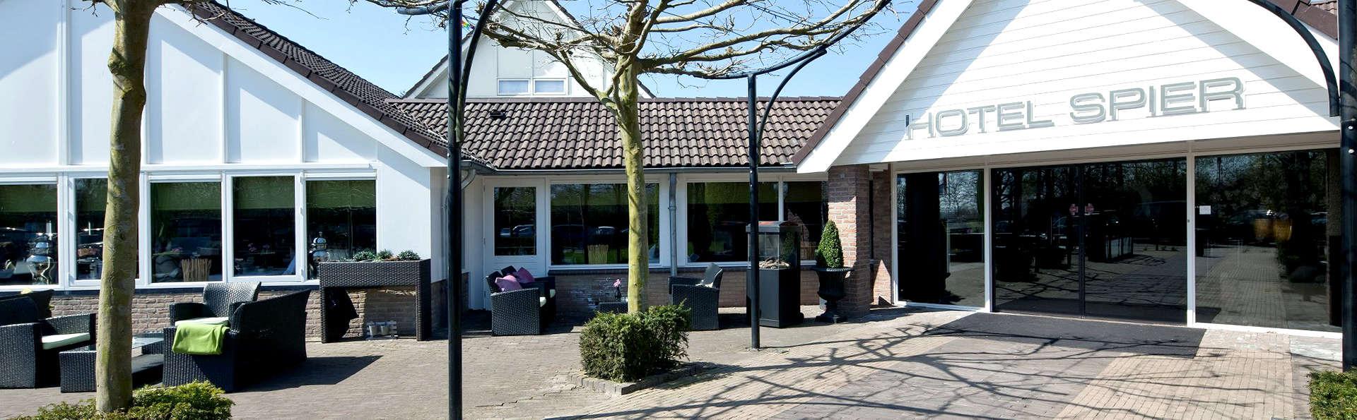 Van der Valk Hotel Spier - Dwingeloo - Edit_Front2.jpg