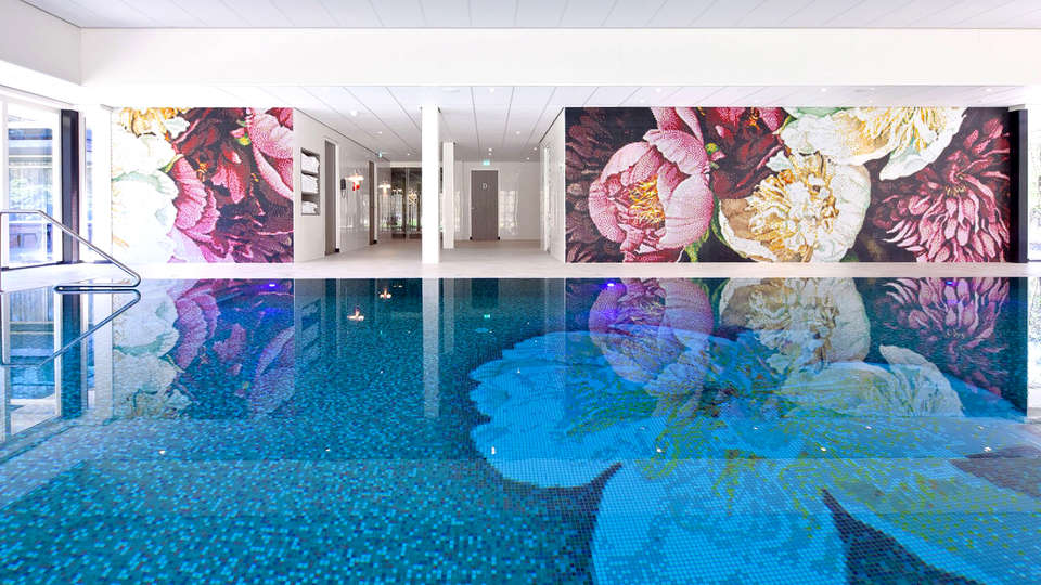 Van der Valk Hotel Spier - Dwingeloo - Edit_Pool2.jpg