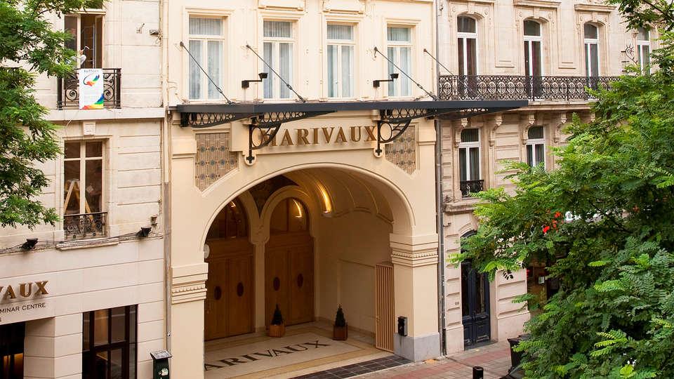 Marivaux Hotel - EDIT_front.jpg