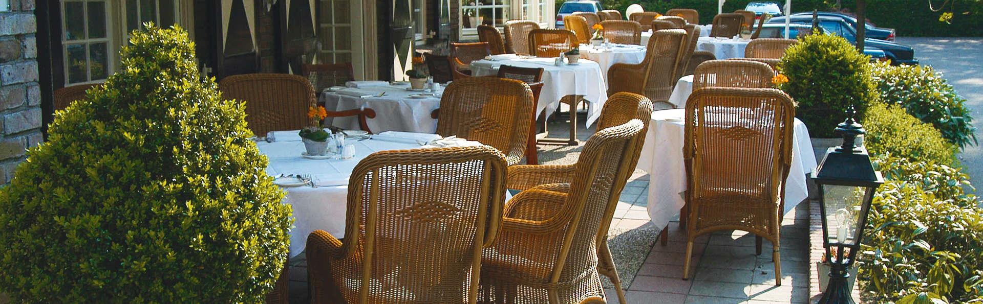 Mansion hotel Bos en Ven - EDIT_restauranterrace1.jpg