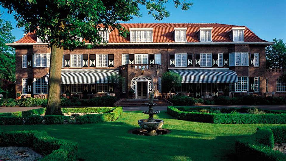 Mansion hotel Bos en Ven - EDIT_front.jpg