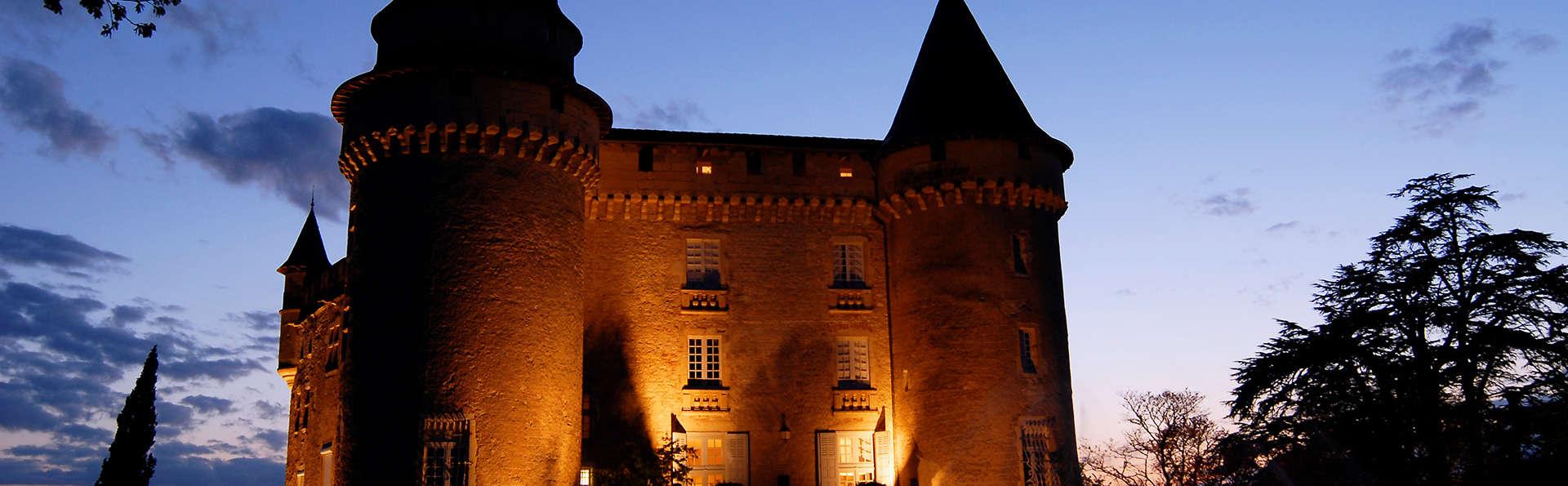 Château de Mercuès - edit_front1.jpg