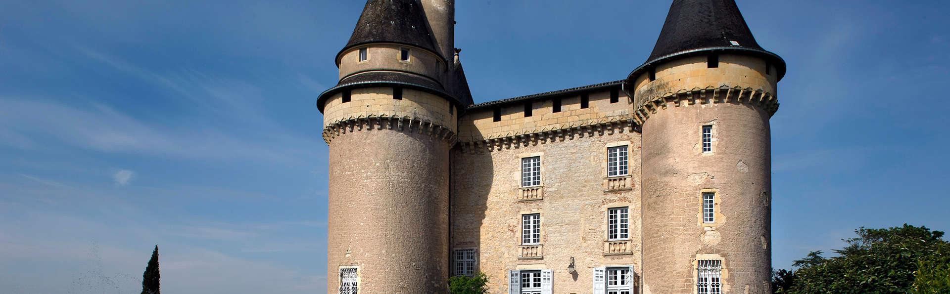 Château de Mercuès - edit_front3.jpg