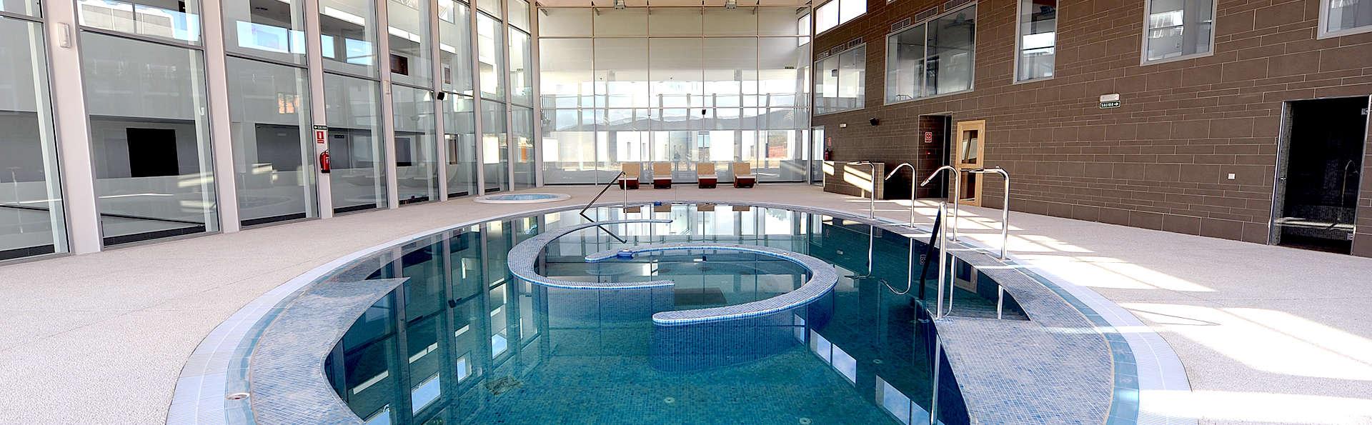 Hotel Balneario de Grávalos - Edit_Spa.jpg
