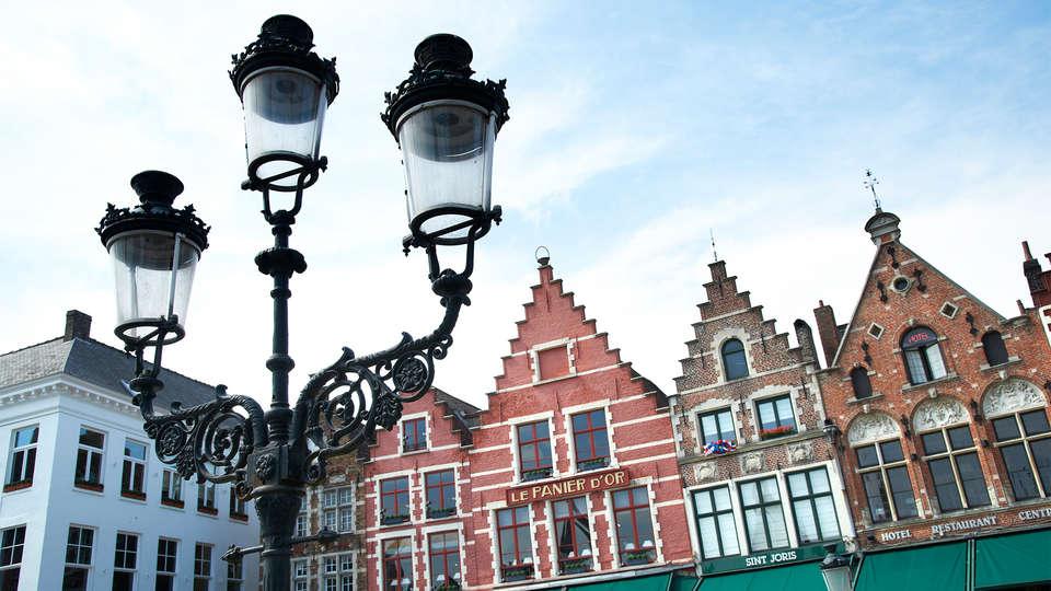 Martin's Brugge - EDIT_destination5.jpg