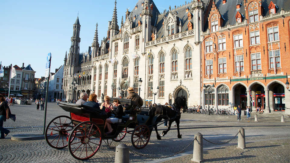 Martin's Brugge - EDIT_destination4.jpg