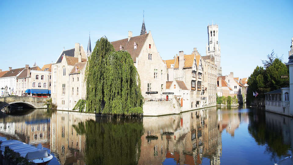 Martin's Brugge - EDIT_destination2.jpg