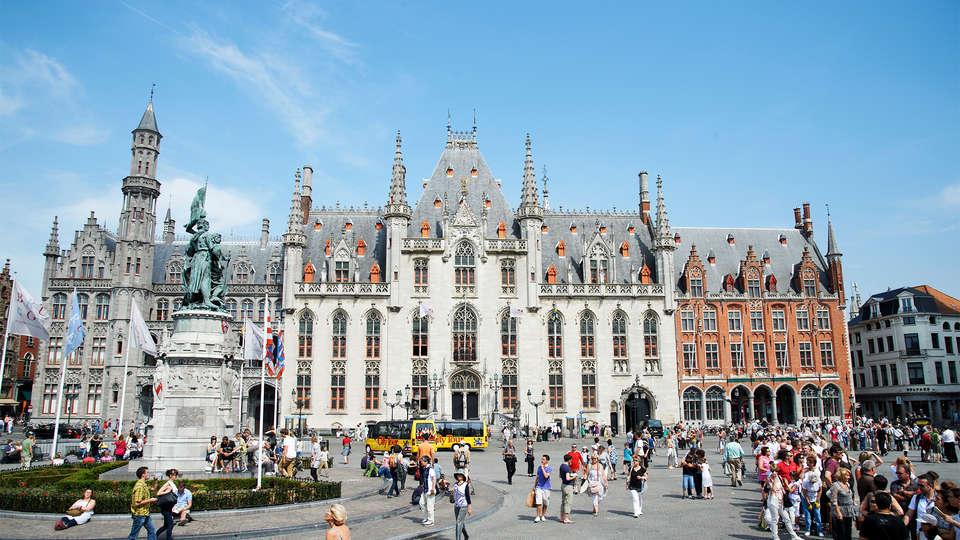Martin's Brugge - EDIT_destination7.jpg