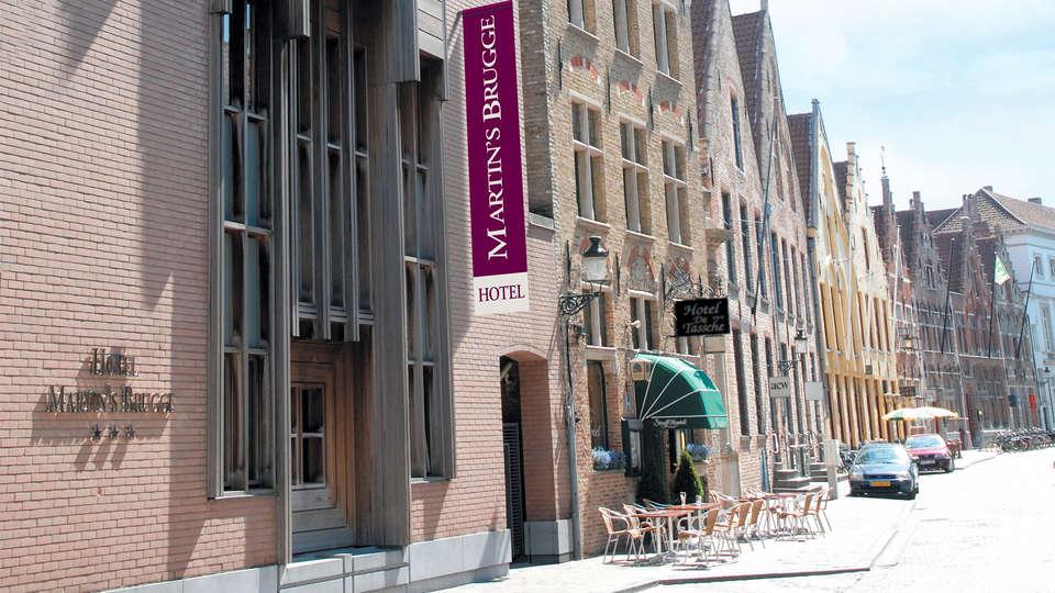 Martin's Brugge - EDIT_front.jpg