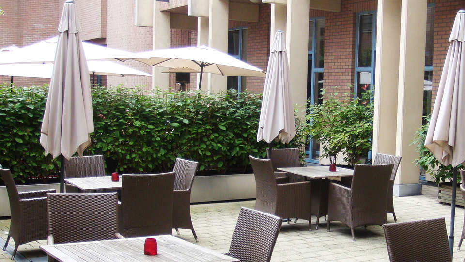 Martin's Brugge - EDIT_terrace.jpg