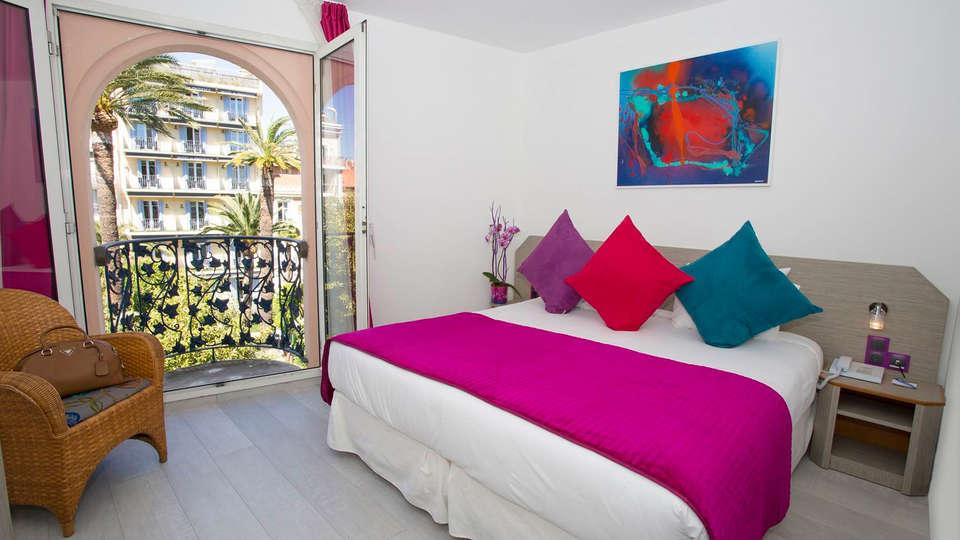 Cristal Hôtel & SPA - EDIT_room9.jpg