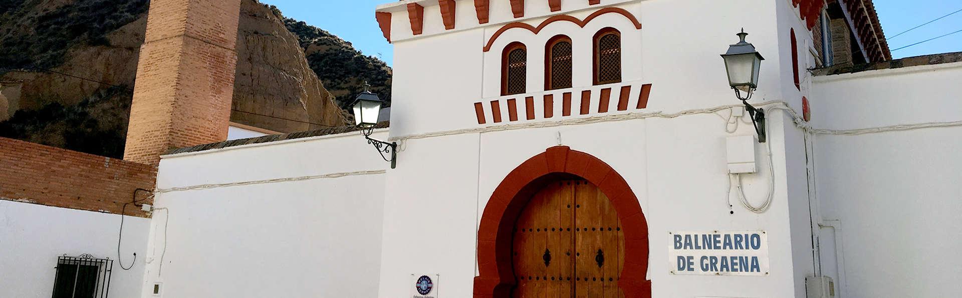 Hotel Balneario de Graena - Edit_Front.jpg