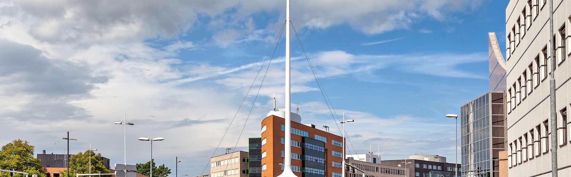 Novotel Eindhoven - EDIT_destination.jpg
