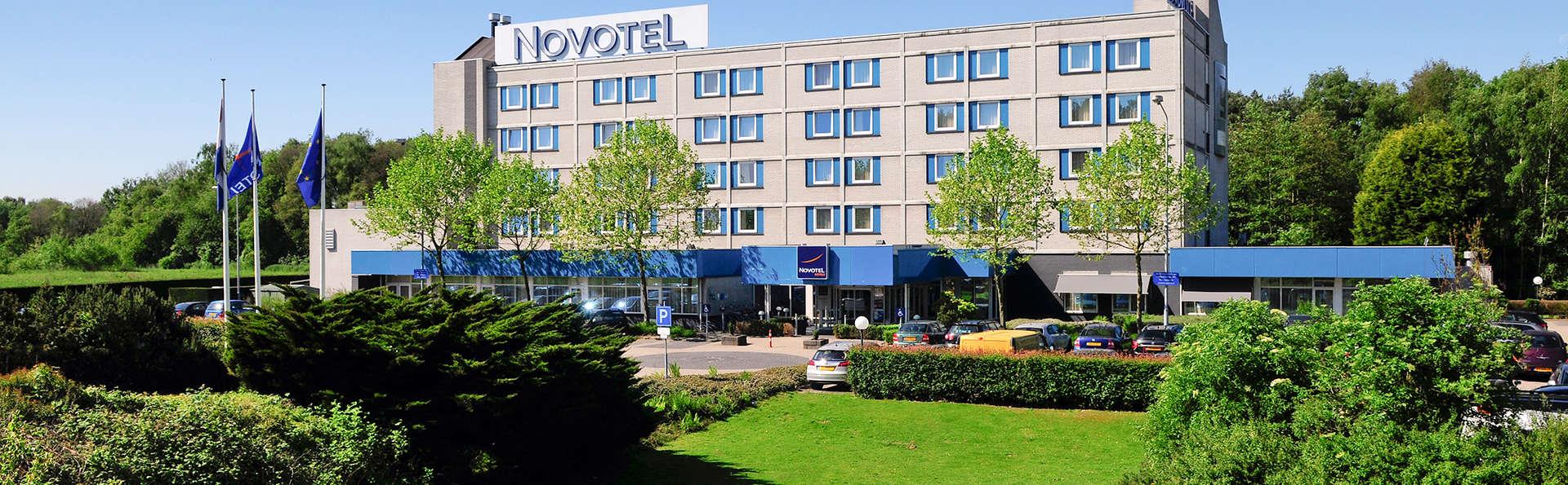 Novotel Eindhoven - EDIT_front.jpg