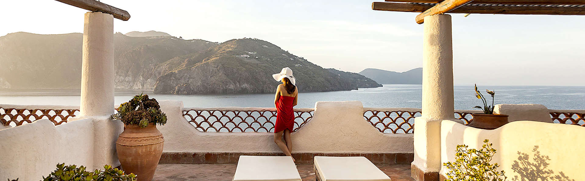 Therasia Resort Sea & Spa - Edit_Terrace.jpg