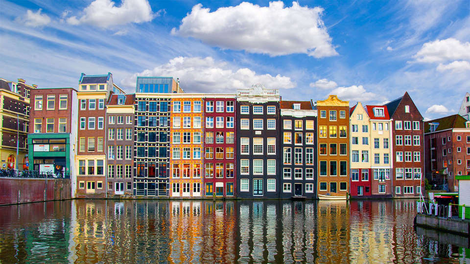 OZO Hotel Amsterdam - EDIT_Destination_Amsterdam.jpg