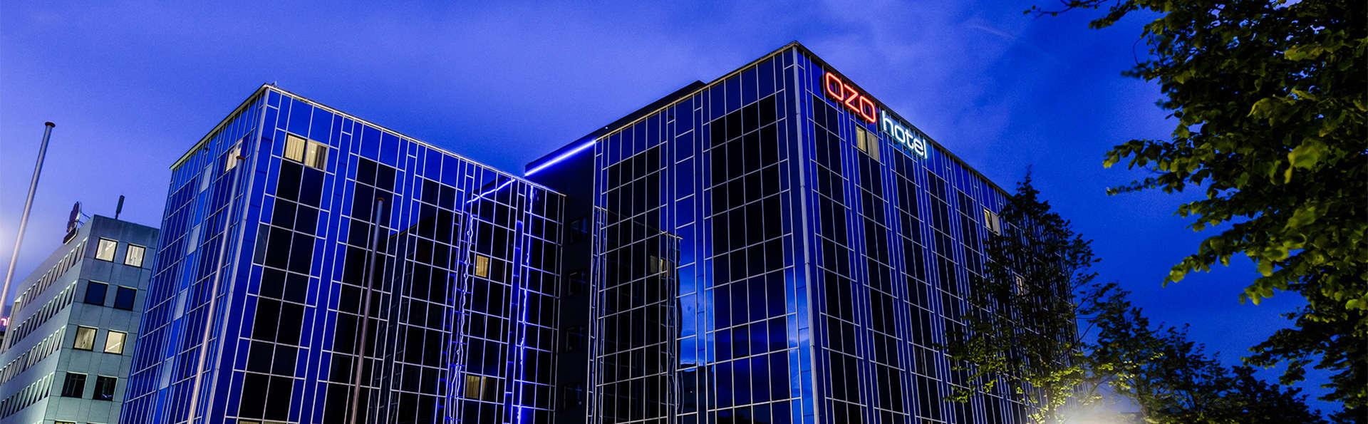 OZO Hotel Amsterdam - EDIT_Exterior1.jpg