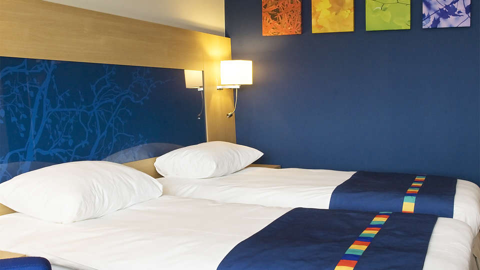 Park Inn by Radisson Liège Airport - EDIT_room1.jpg