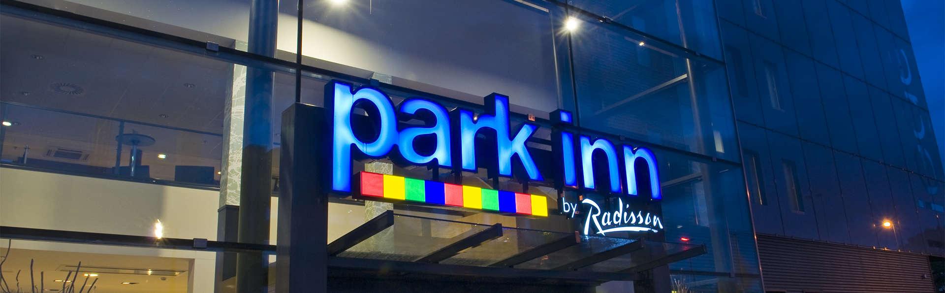Park Inn by Radisson Liège Airport - EDIT_front.jpg